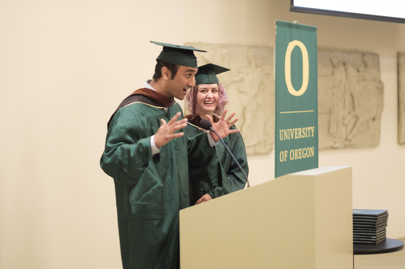 UOPDXDesign_Graduation2019-218.jpg