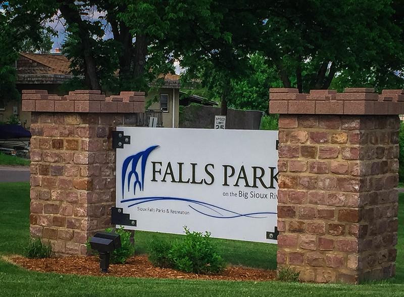 Sioux-Falls-48.jpg