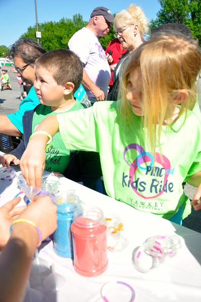 PMC Kids Ride - Shrewsbury 2014-135.JPG