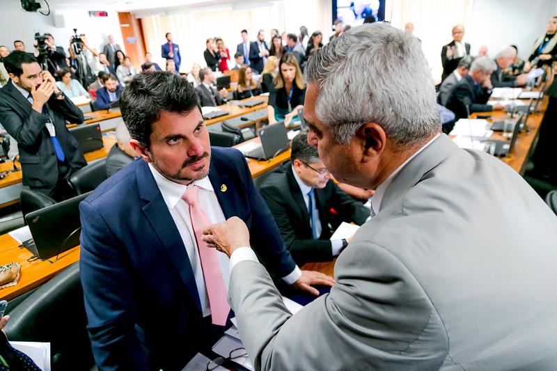 050619 - CCJ - Senador Marcos Do Val_4.jpg
