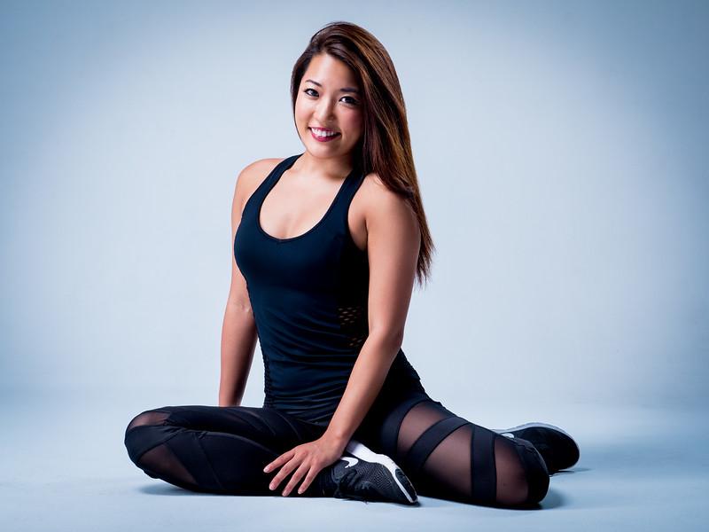 RGP071617-Nami Ito Sports-Full Portrait Sitting on Floor1.jpg