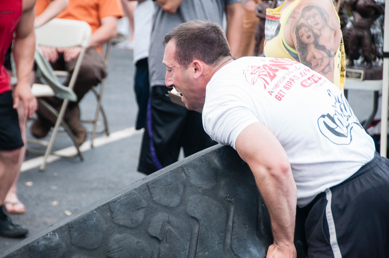 TPS Strongman 2015_Aug 2015__ERF1768.jpg