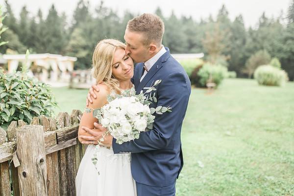 poroka Naja & Anže