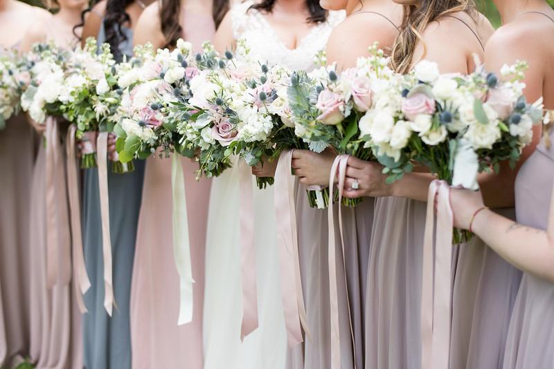 bridesmaids-bouquet.jpg