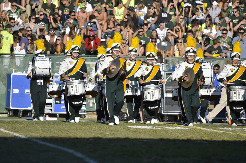 2011-09-17_CPFootball-vs-South-Dakota-State_0932.jpg