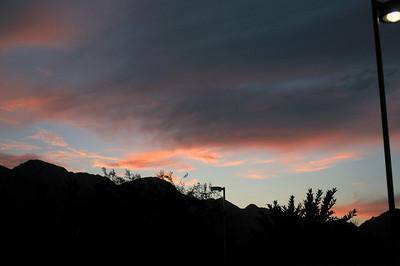 090716 Scottsdale - La Quinta