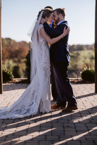 Cox Wedding-258.jpg
