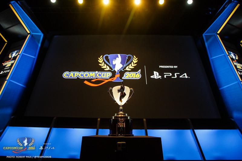 CapcomCup-Robert_Paul-20161203-204553A.jpg