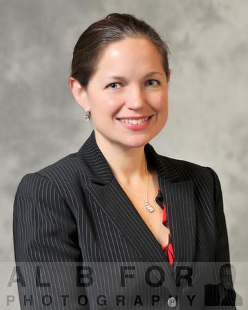 Dec  14,  2012   Annual Meeting   Association of Fundraising Professionals (AFP-GPC) 2012