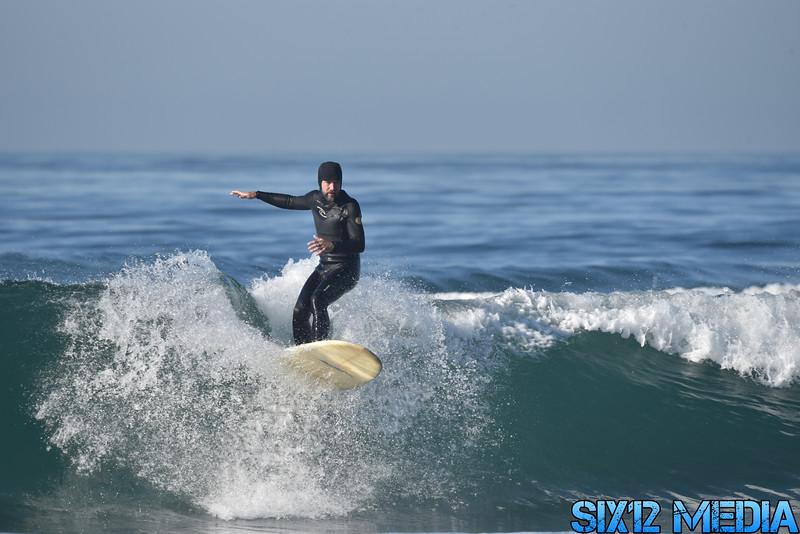 Venice Beach Surf  - -48.jpg