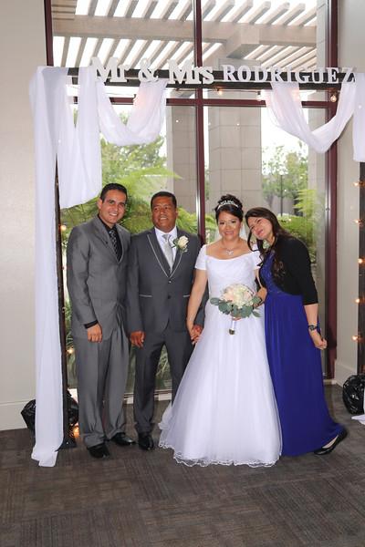 A&F_wedding-498.jpg