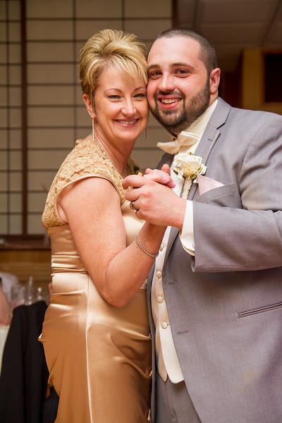 Meghan and Gerry's Wedding-474.jpg