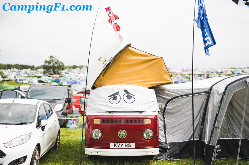 Camping f1 Silverstone 2019-66.jpg