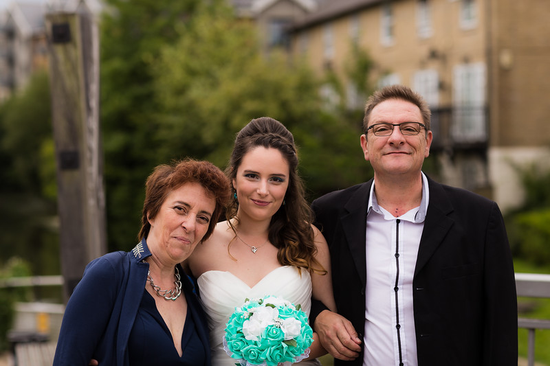 Mayor_wedding_ben_savell_photography_bishops_stortford_registry_office-0017.jpg