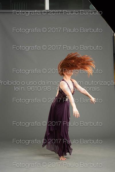 6821_Peter_Pan_Retratos.jpg