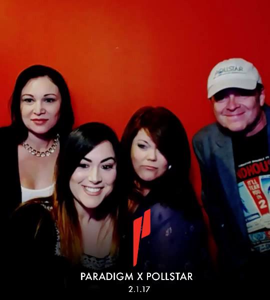 paradigmpollstar_2017-02-01_19-55-37.mp4