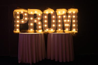 Prom 2021 (5-15-21)