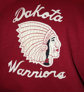 2017 Dakota High School Reunion