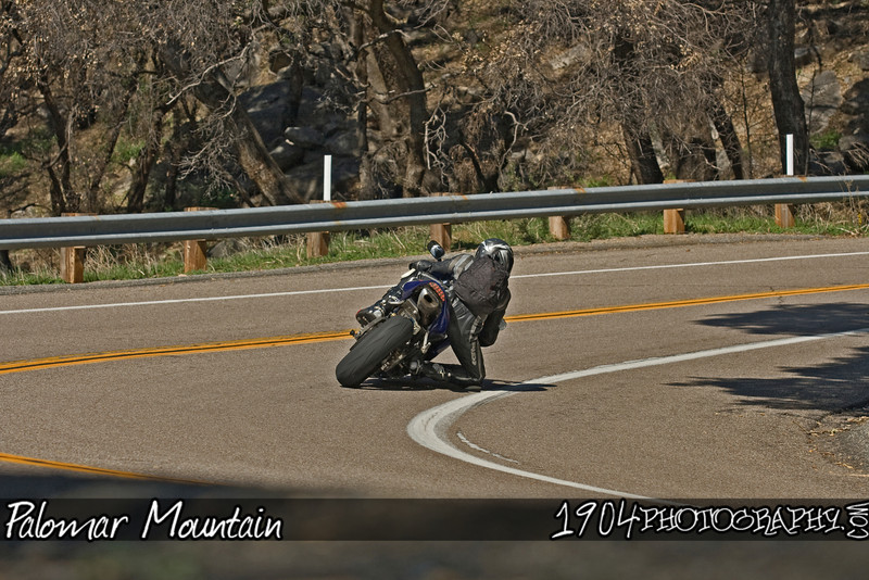 20090308 Palomar Mountain 168.jpg