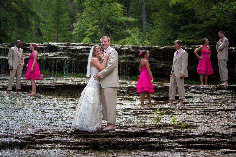 Tim and Sallie Wedding-1786.jpg