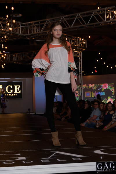 Knoxville Fashion Week Friday-702.jpg