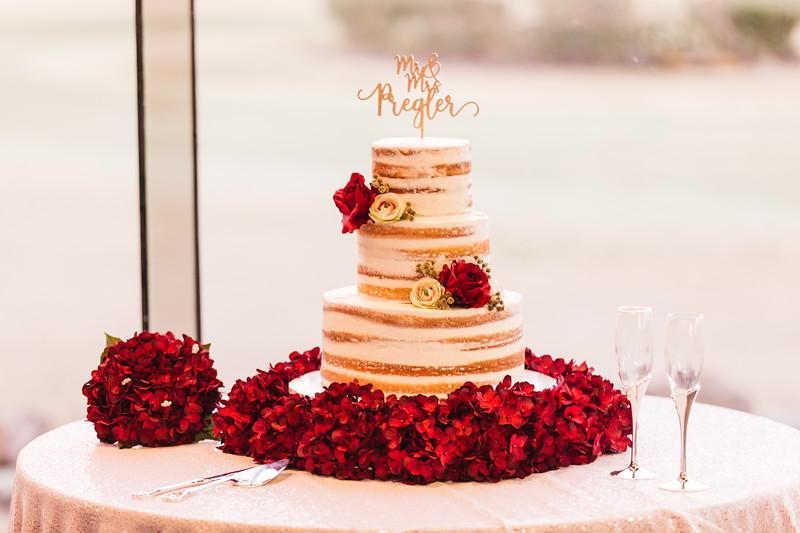 Paone Photography - Brad and Jen Wedding-5816.jpg
