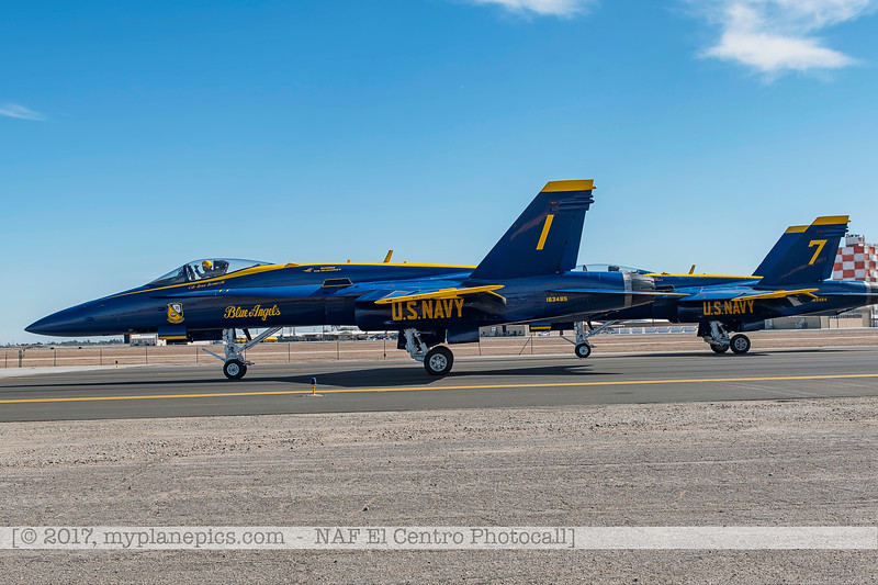 F20170216a125916_6153-F-18 Hornet-Blue Angels.jpg
