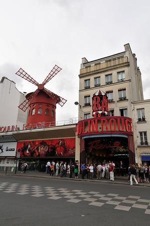 200906 Paris, France