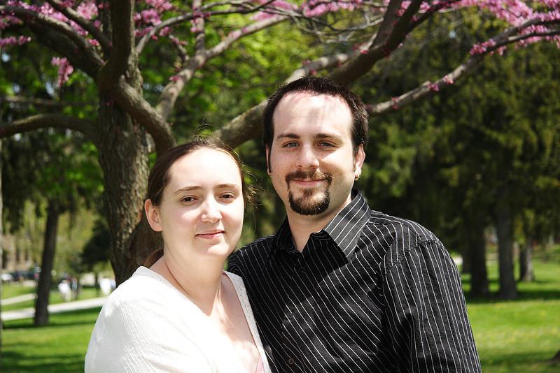 sheila and adam.JPG