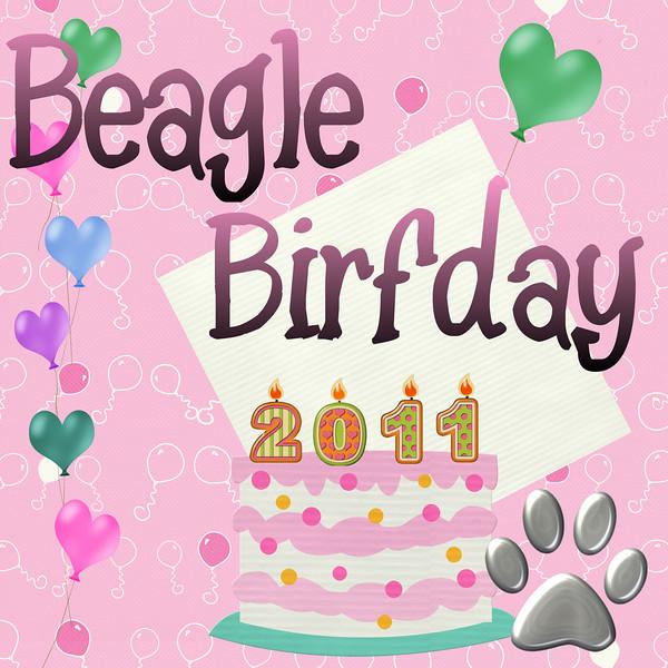 -BeagleBirthday2011-000-Page-1.jpg