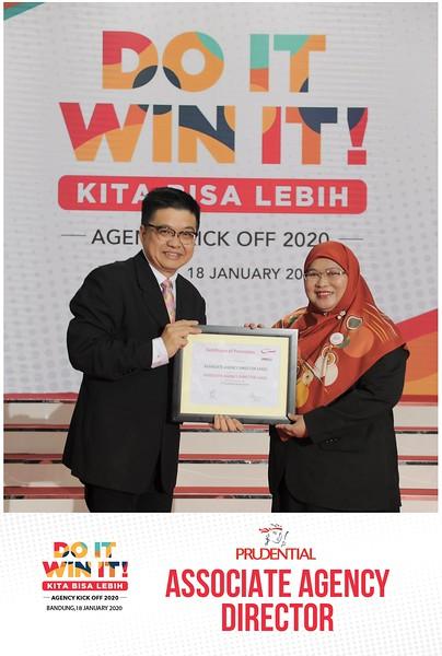 Prudential Agency Kick Off 2020 - Bandung 0011.jpg