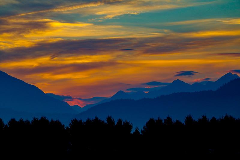 Chilliwack Sunrise.jpg