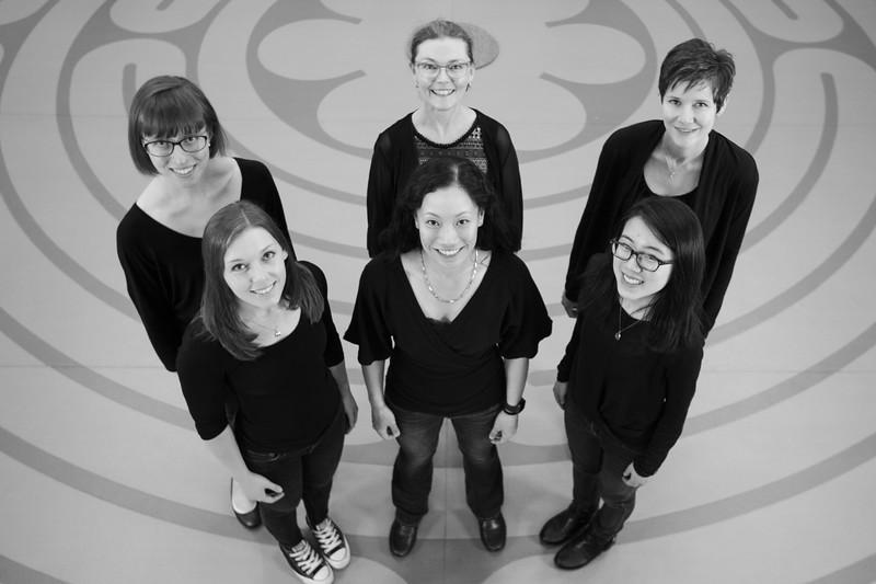 Phoenix Choir B&W-363.jpg