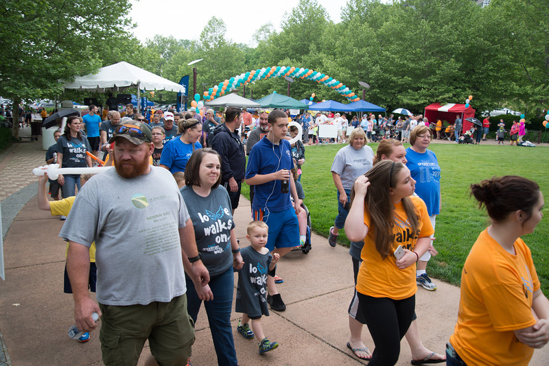 ASFWalk_Cincy_2015_291.jpg