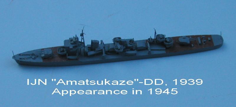 IJN Amatsukaze-01.jpg