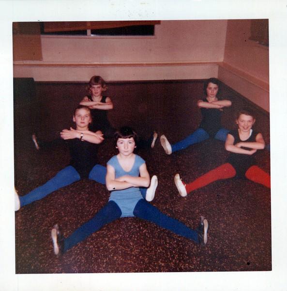 Dance_2863_a.jpg