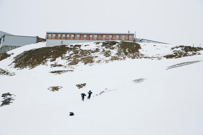 200124_Schneeschuhtour Engstligenalp_web-412.jpg