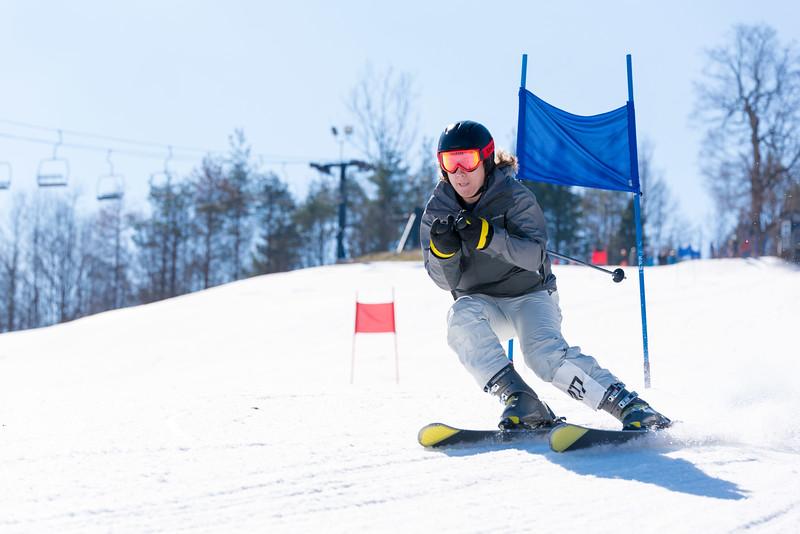 56th-Ski-Carnival-Sunday-2017_Snow-Trails_Ohio-2787.jpg
