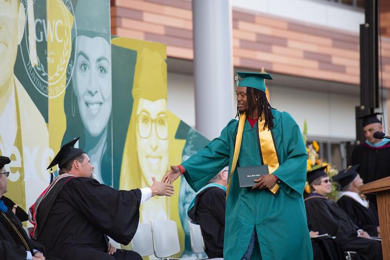 GWC-Graduation-2019-3285.jpg