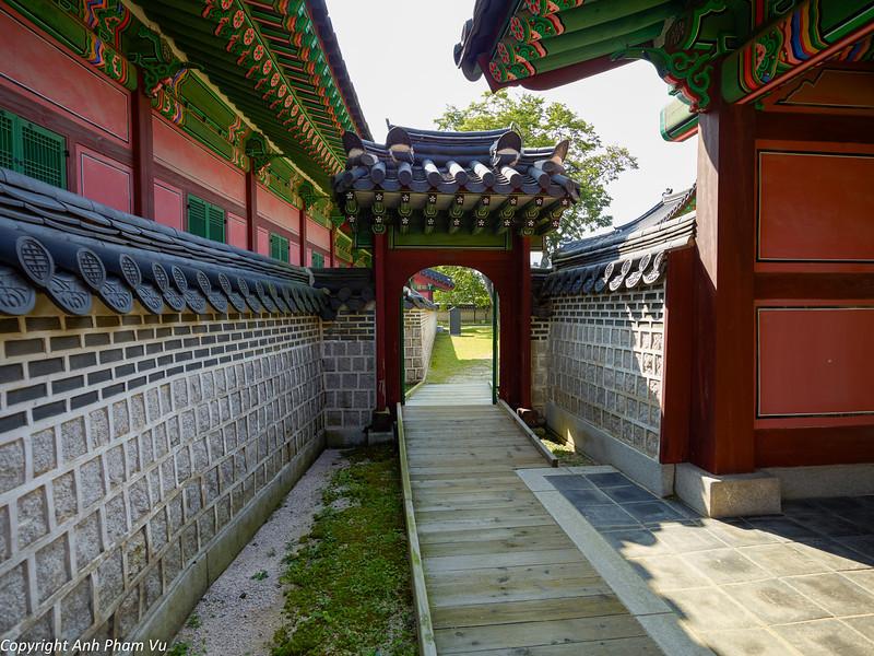 Uploaded - Seoul August 2013 256.jpg