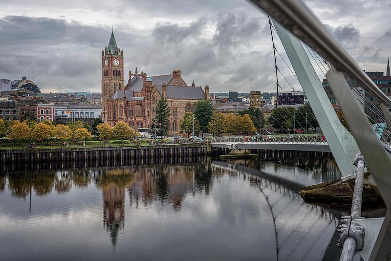 2019-09Sep-Ireland-Derry-1226-Edit.jpg
