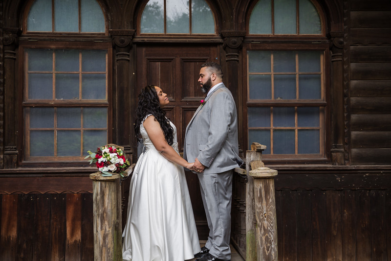 Central Park Wedding - Iliana & Kelvin-113.jpg