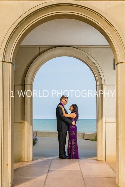 Engagement Shoot - Andrew and Jasmine-19-39.jpg