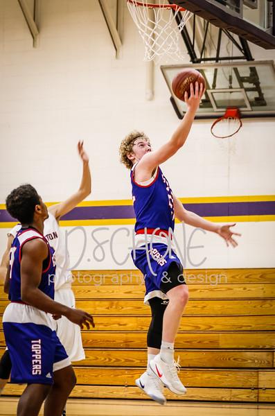 12-13-16 Boys Basketball vs Clayton-57.JPG
