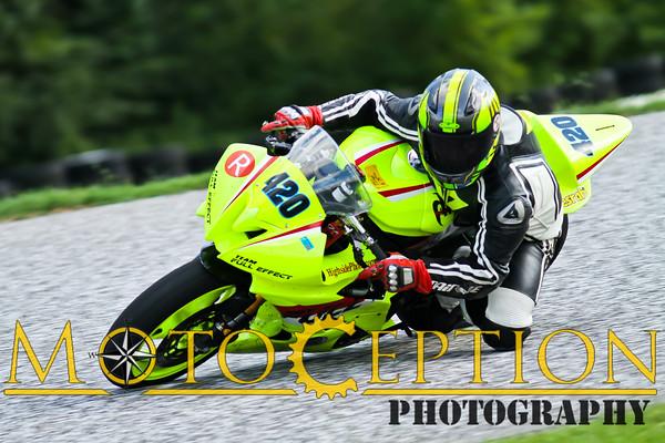 Race 14 - B Superstock Ex & Nv