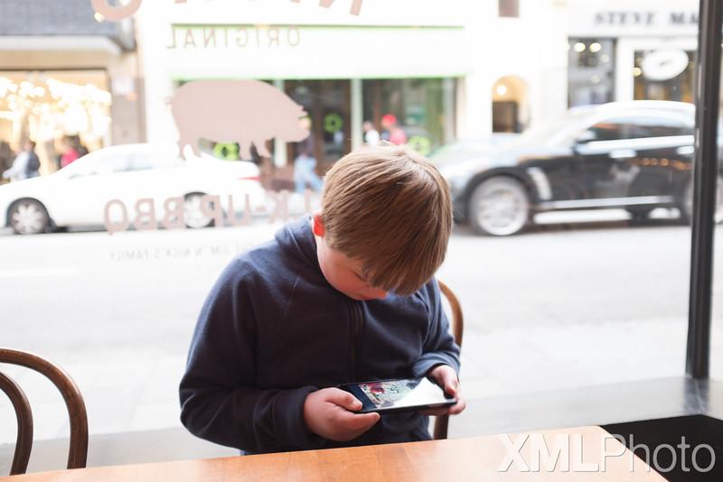 XML_2015-1-2540.jpg