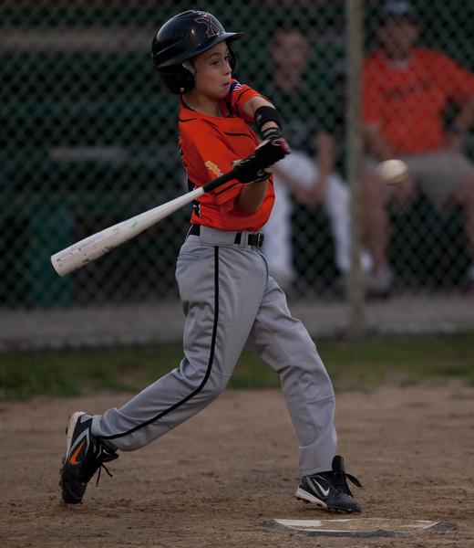 Knights Baseball 20110708-20-26 _MG_493316.jpg