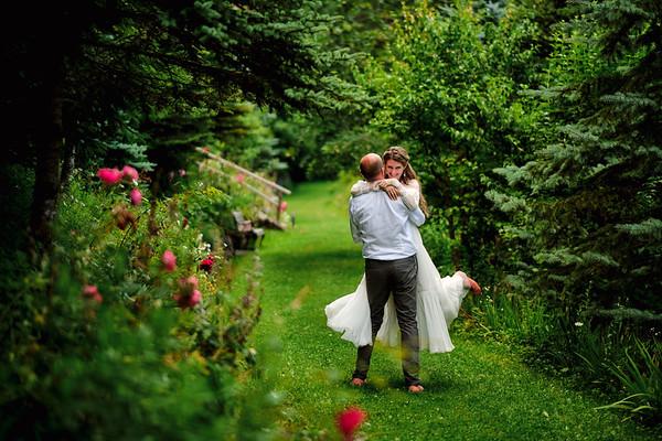 Nuntă Roxana și Ștefan - Hadar Chalet