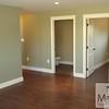 374 Maplehurst Drive - Basement Complete!