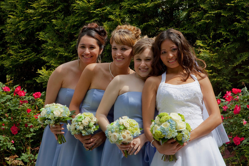 Kohnen Wedding 20090516__MG_2104.jpg